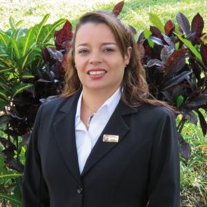 Claudia-Espinosa