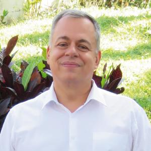 Jader-Trujillo